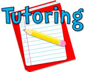 Math Tutoring Huntington Learning Center