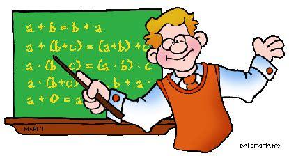 High School Math Tutoring, Homework Help, Test Prep