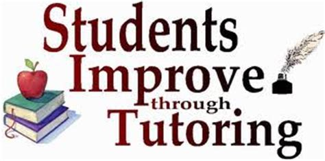 Math Tutor Inc - Math Learning Software for Schools and